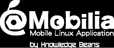 Mobilia モビリア