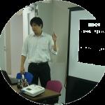 ロボット教室体験説明会イメージ画像